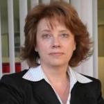 Barbara Duvall nuova Presidente del Consorzio Imprese Canavesane