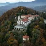 Belmonte, un Sacro Monte aperto al mondo