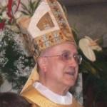 Bertone sostituito nel ruolo di Segretario di Stato Vaticano