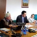 Bilancio positivo per il Bioindustry Park Silvano Fumero