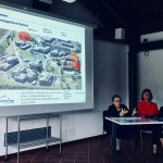 Bioindustry Park confermati Presidente e Amministratore Delegato