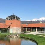 Bioindustry Park fatturato in crescita e proposta di ampliamento da 9 milioni