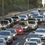 Blocchi e limitazioni del traffico approvato lo schema di ordinanza sindacale