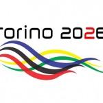 Bollengo sostiene la candidatura olimpica