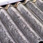 Bonifica dell'amianto il Comune paga ai proprietari lo smaltimento di piccoli quantitativi