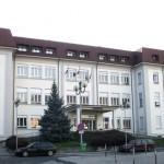Bonomo e Valle (PD) Chiudere per due mesi il reparto di geriatria non è accettabile