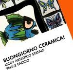 Buongiorno Ceramica a Castellamonte due mostre e un progetto 1