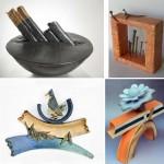 Buongiorno Ceramica a Castellamonte due mostre e un progetto