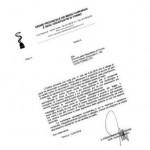 Campagna anti vax l'Ordine dei Medici fa denuncia in Procura