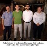 Canavese e Valli di Lanzo in arrivo finanziamenti nelle casse dei Comuni