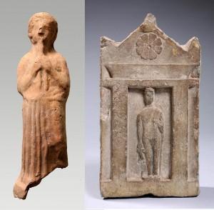 Carlo Alberto Archeologo in Sardegna, una conferenza il 15 febbraio 1