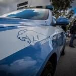 Carnevale di Ivrea 5 persone denunciate dalla Polizia