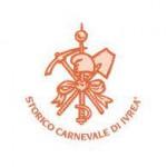 Carnevale di Ivrea - Avetta La Regione non approva le modifiche allo Statuto