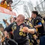 Carnevale di Ivrea lettera delle componenti al Sindaco
