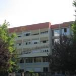 Casa-del-Sole1