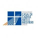 Casa di Carità Arti e Mestieri concluso il corso di Marketing Comunicazione e Social Media