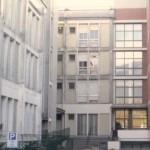 Castellamonte come ospedale Covid Per la Lega faciloneria o disinformazione