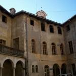 Castelli Aperti domenica 30 agosto alla scoperta del castello di Foglizzo
