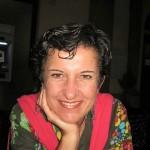 Caterina Andorno, Presidente del Consorzio Caluso Carema Canavese