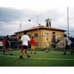 Centri estivi lunedì le linee guida della Regione Piemonte