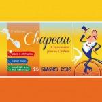 Chapeau! Festival degli artisti di Strada a Chiaverano