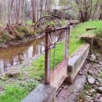 Chivasso con Foglizzo e Montanaro ammessi al finanziamento regional per i corpi idrici