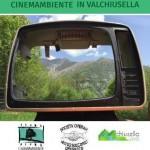 Cinemambiente in Valchiusella dal 2 al 12 agosto 1