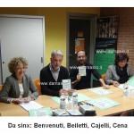 Cittadinanza Attiva sei incontri di educazione finanziaria