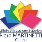 Classifica Eduscopio 2020 il Martinetti di Caluso conferma la propria eccellenza