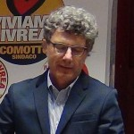Coalizione Comotto spaccatura sul ballottaggio Comotto