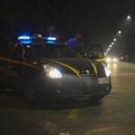 Coltivazione di marijuana in Alto Canavese arrestato insospettabile 50enne