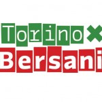 Comitati per Bersani in 13 comuni del Canavese