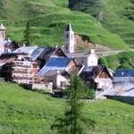 Comuni senza banche È necessario un patto con i territori montani