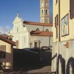 Torre C.se parrocchia - 29/01/2004