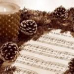 Concerto Note di Natale serata di musica e canto al Martinetti