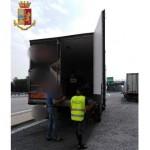 Conclusa la campagna di sicurezza stradale Truck & Bus
