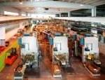 Concordato preventivo per la Algat Industrie di San Carlo