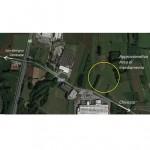 Confagricoltura Torino no all'impianto di biometano di San Benigno