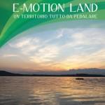 Continua il circuito di escursioni ciclistiche E-Motion Land