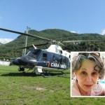 Continuano le ricerche di Elisa Gualandi