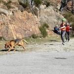 Continuano nel verbano le ricerche di due alpinisti