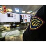 Contrasto alla pedopornografia online 2 arrestati e 7 denunciati