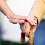 Contributi per l'assistenza a persone non autosufficienti nei comuni dell'Unione Net