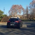 Controlli dei carabinieri, 6 arresti nelle ultime 48 ore
