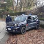 Controlli dei carabinieri, arresti per maltrattamenti in famiglia e spaccio di stupefacenti