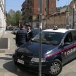 Controllo del territorio i Carabinieri arrestano sei persone