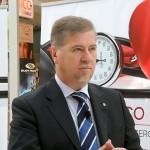 Coronavirus in Canavese 25 casi riscontrati - Intervista al Dottor Testa