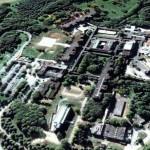 Coronavirus in Piemonte i decessi salgono a 25