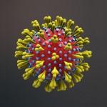 Coronavirus sei casi in Piemonte, scuole chiuse, tende davanti agli ospedali