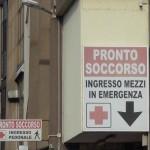 Coronavirus un solo ingresso negli ospedali dell'ASLTO4